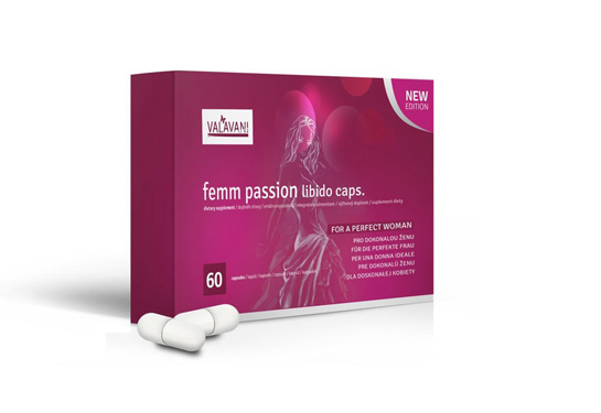 femm-passion-libido-caps